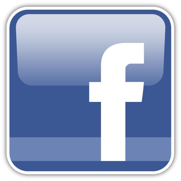 facebook farnacia emilia