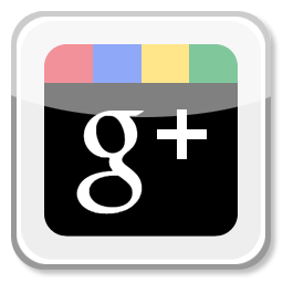 google plus farmacia emilia